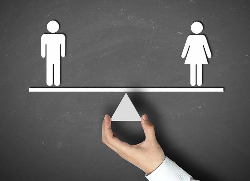 Femme, homme : sommes-nous égaux face au diabète ?