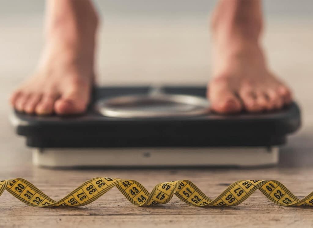 Les protéines, un ingrédient clé dans les produits de gestion du poids