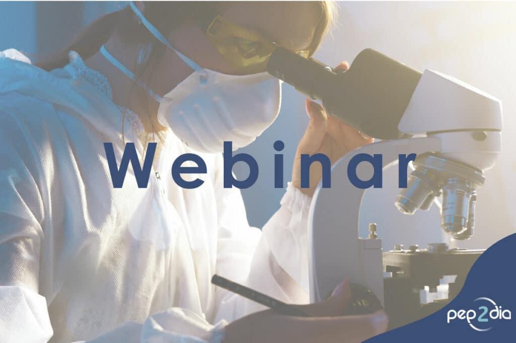 presentation webinar new bioactive dairy ingredient blood sugar management clinical studies